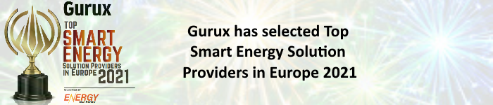 Top Smart Energy Solution Providers